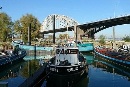 Rijk van Nijmegen