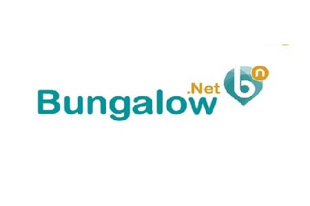 Grote vakantiehuizen via Bungalow.net