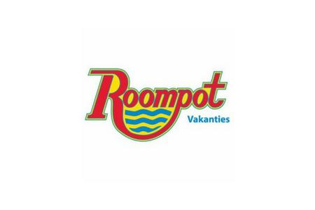 Roompot.nl