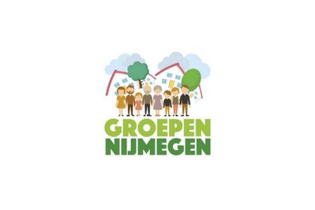 Grote groepsaccommodaties bij Nijmegen