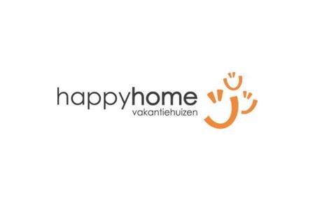 HappyHome.nl