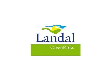 Grote vakantiehuizen bij Landal Greenparks