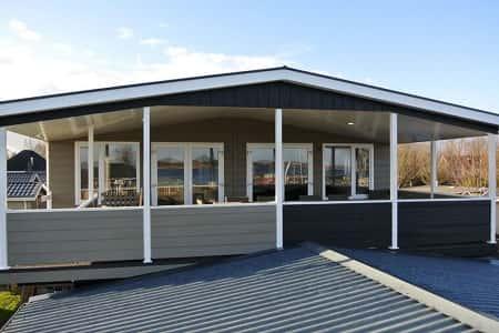Groepsaccommodatie in Giethoorn, Overijssel